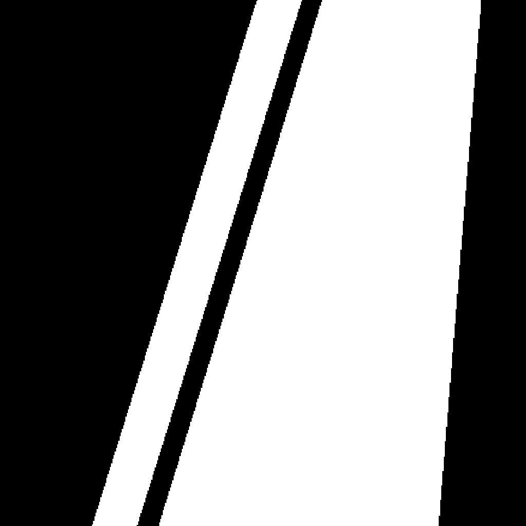 tracomapa